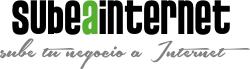 SubeaInternet Logo